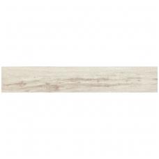69.12m2 - Plytelės Pure Wood White 20x120