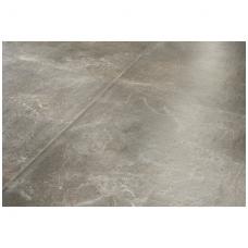 Plytelės Royal Stone Palladium Grey 30x60
