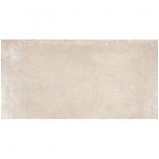 51,84 - Plytelės Soft Concrete Brown 30x60