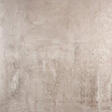 Plytelės Solo Ivory 100x100