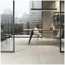 Plytelės Urban White 60x120