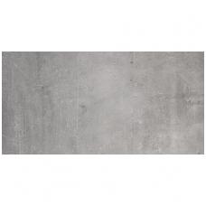 17,28m2 - Plytelės Solo Grigio 30x60