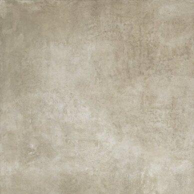 70m2 - Plytelės Clay Sand 100x100 2