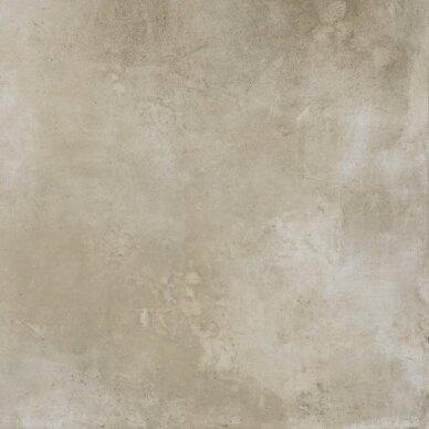 70m2 - Plytelės Clay Sand 100x100 10