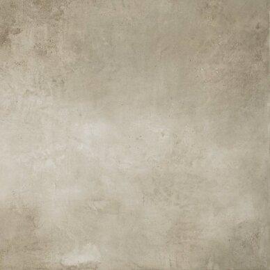 70m2 - Plytelės Clay Sand 100x100 11