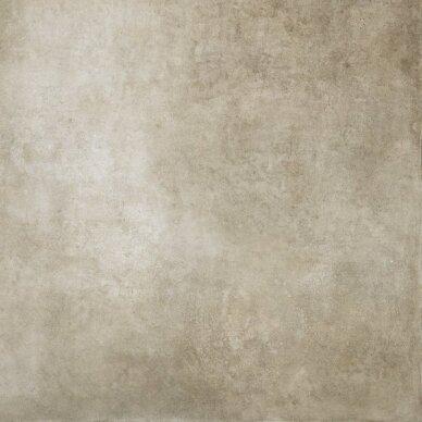70m2 - Plytelės Clay Sand 100x100 12