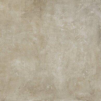 70m2 - Plytelės Clay Sand 100x100 13
