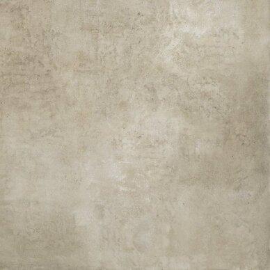 70m2 - Plytelės Clay Sand 100x100 14