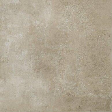 70m2 - Plytelės Clay Sand 100x100 15