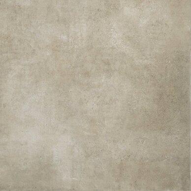 70m2 - Plytelės Clay Sand 100x100 16