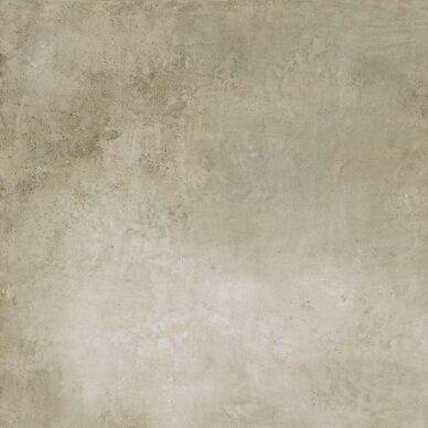 70m2 - Plytelės Clay Sand 100x100 3