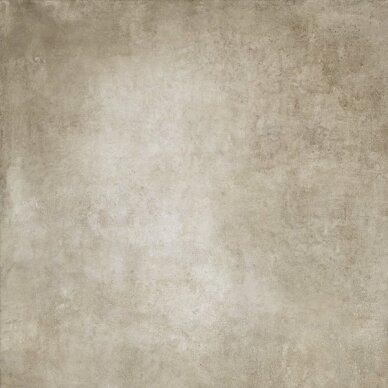 70m2 - Plytelės Clay Sand 100x100 4