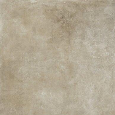 70m2 - Plytelės Clay Sand 100x100 5