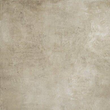 70m2 - Plytelės Clay Sand 100x100 6