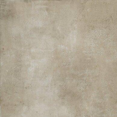 70m2 - Plytelės Clay Sand 100x100 7