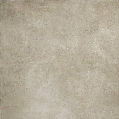 70m2 - Plytelės Clay Sand 100x100 8