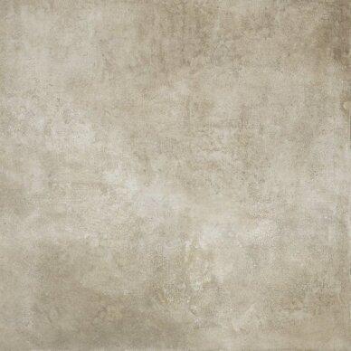 70m2 - Plytelės Clay Sand 100x100 9