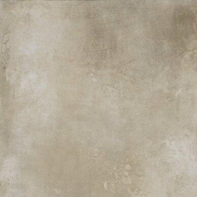 70m2 - Plytelės Clay Sand 100x100