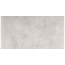 23,04m2 - Plytelės Solo Bianco 30x60