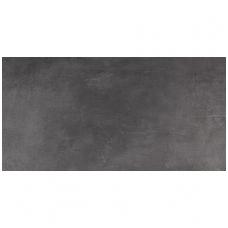 15,48m2 - Plytelės Solo Anthracite 30x60cm