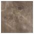 Plytelės Royal Stone Imperial Brown 60x60