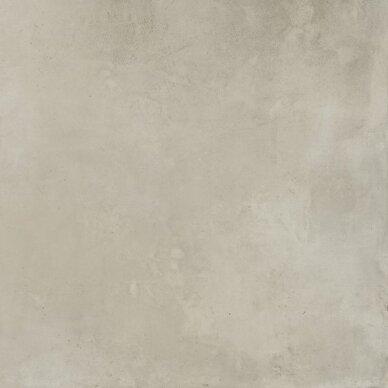 84m2 - Plytelės Clay Light 100x100 10