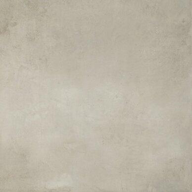 84m2 - Plytelės Clay Light 100x100 11