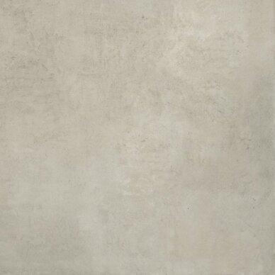 84m2 - Plytelės Clay Light 100x100 14