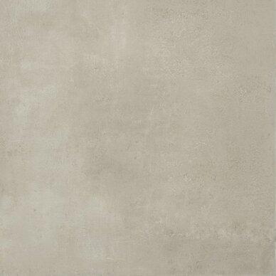 84m2 - Plytelės Clay Light 100x100 15