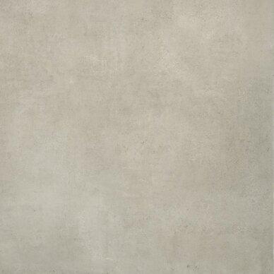 84m2 - Plytelės Clay Light 100x100 16