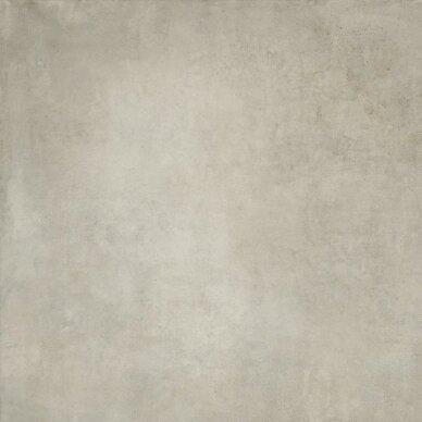 84m2 - Plytelės Clay Light 100x100 4