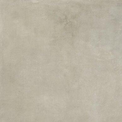 84m2 - Plytelės Clay Light 100x100 5