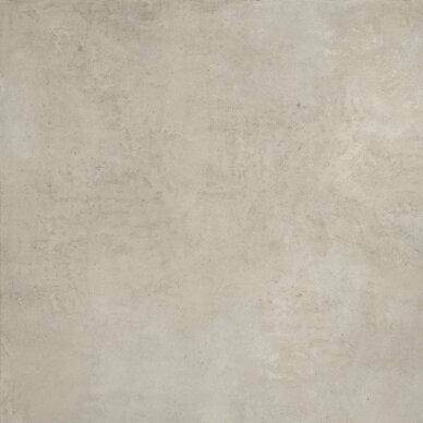 84m2 - Plytelės Clay Light 100x100 6