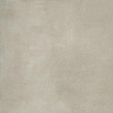 84m2 - Plytelės Clay Light 100x100 7