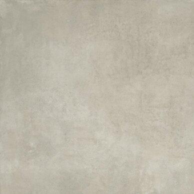 84m2 - Plytelės Clay Light 100x100