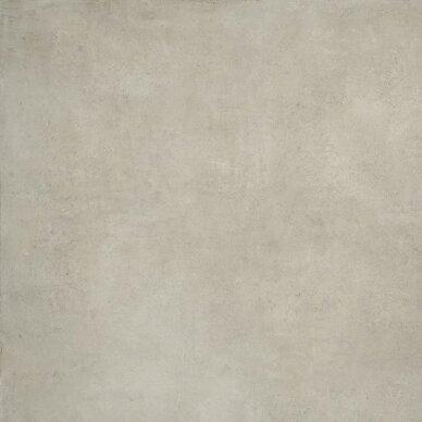 84m2 - Plytelės Clay Light 100x100 8