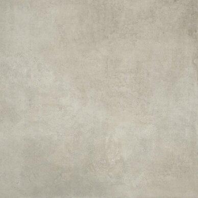 84m2 - Plytelės Clay Light 100x100 9