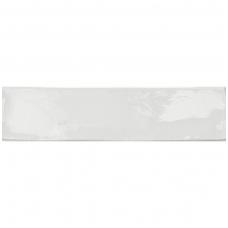 Plytelės Soho Blanco 6x25cm