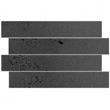 Bazalto plytelės 9,9x61cm
