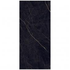 Didelių matmenų plytelė Noir Laurent Soft 120x270