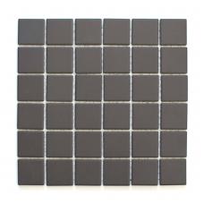 Mozaika Architektur Braun 4.7x4.7