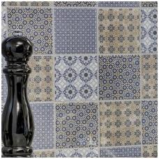 Mozaika Avantgarde Classico Mix 10x10cm