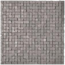 Mozaika Cero Grigio