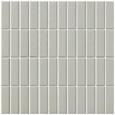 Mozaika London Grey 73x23