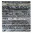 Mozaika Stabchen Silvergrey
