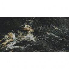 Plytelės Saint Laurent 60x120
