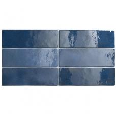 Plytelės Artisan Colonial Blue 6,5x20