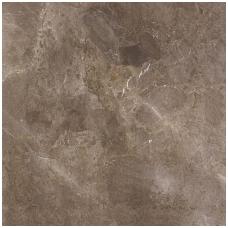 Plytelės Royal Stone Imperial Brown 100x100