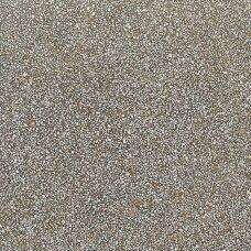 Plytelės Beton Mini 60x60
