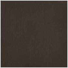Plytelės Color Studio Brown 60x60